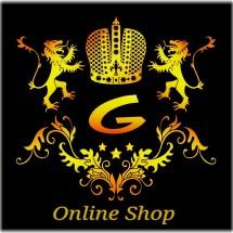 Logo Gondhes