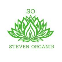 Logo Steven Organik