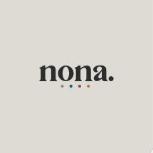 Logo nona_ind