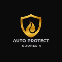 Logo AUTO PROTECT INDONESIA