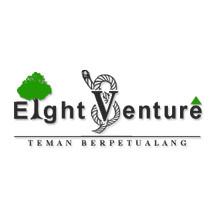 Logo Eight_Venture