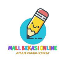 Logo MALL BEKASI ONLINE