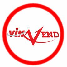 Logo Vinvend ACC