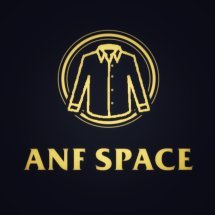 Logo ANF SPACE