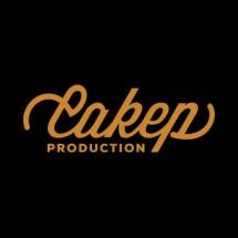 Logo Cakep-Production