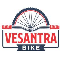 vesantra Logo