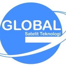 Logo Globalsat18