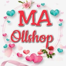MA Ollshop Logo