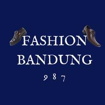 Logo Fashion Bandung 987