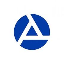 amastore2020 Logo