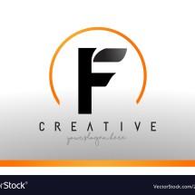 fiostore20 Logo