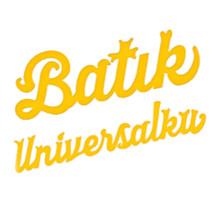 Batik Universal Logo