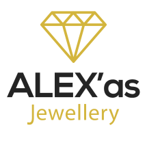 ALEX As Jewellery