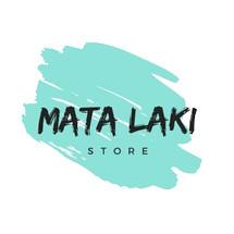 Logo MataLaki