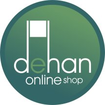 Logo Dehan ols