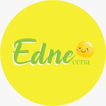 Edneceria Logo