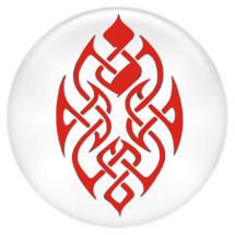 arvian78 Logo