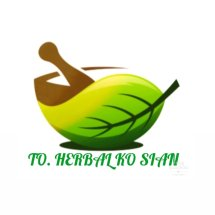 Logo To. KO SIAN