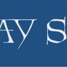 Logo AISHAY STORE