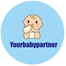 Your Baby Partner Logo