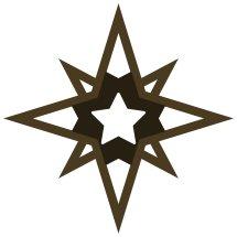 Logo FIELSTAR