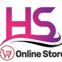 Hani Store 88 Logo