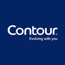 Contour Official Store Logo