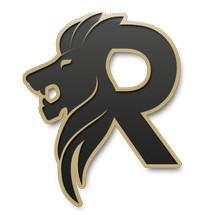 Logo reksastore202