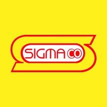 Logo pt.sigmaco