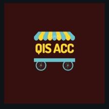Logo Qis Acc