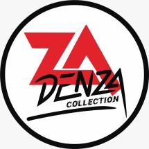 Logo DenzaCollection10