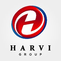 HARVIGROUP Logo
