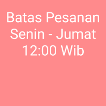 Logo Berkat_Elvipen