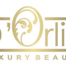 orlinshop26810 Logo