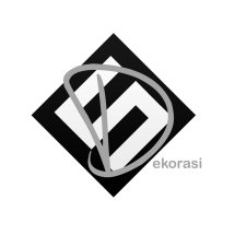 Supplier Dekorasi Logo