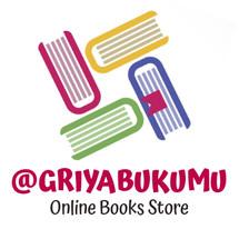 Logo Griyabukumu