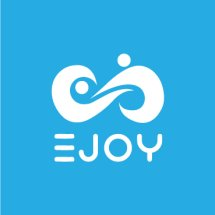 Ejoy Indonesia Logo