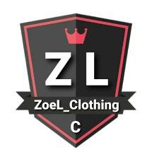 Logo zoel_cloth