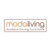 Logo Moda Living