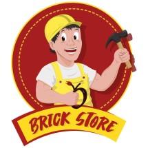 brickstore20 Logo
