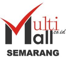 Logo MULTIMALL SEMARANG