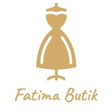 Hupla.em Logo