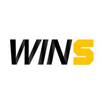 Wins Kamera Logo