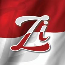 Zippy Indonesia Logo