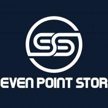 Logo SEVEN POINT STORE