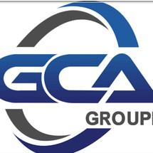 Logo Global Center Acc