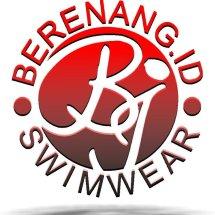 Logo berenang id