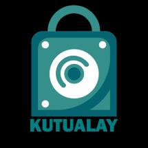 Kutualay Logo