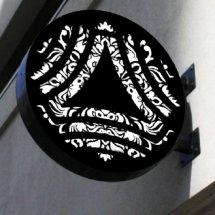 OXPREY59 Logo