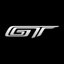 Logo gadget tekno